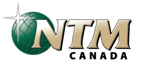 NTMC Logo (Old)