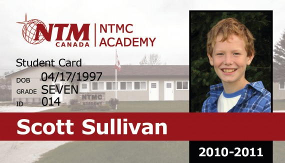 Student-Card-2010-2011