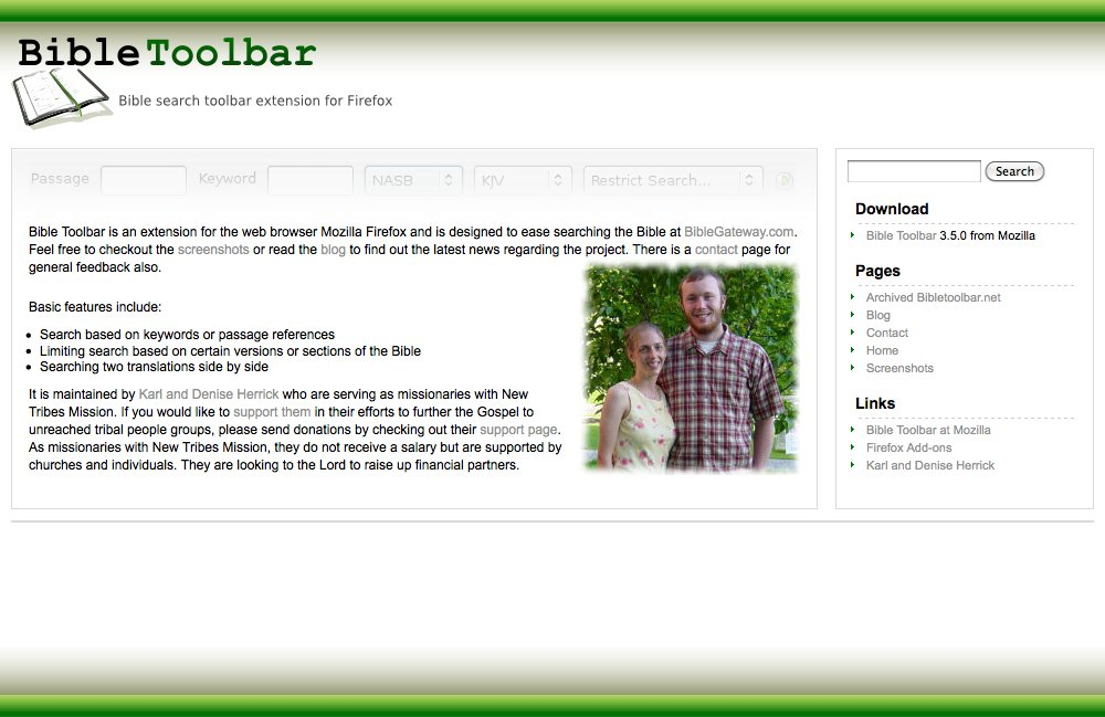 bibletoolbar.net-2009