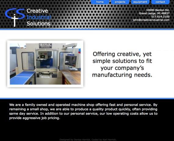 creativeindustrial.com-2012