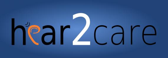 hear2care