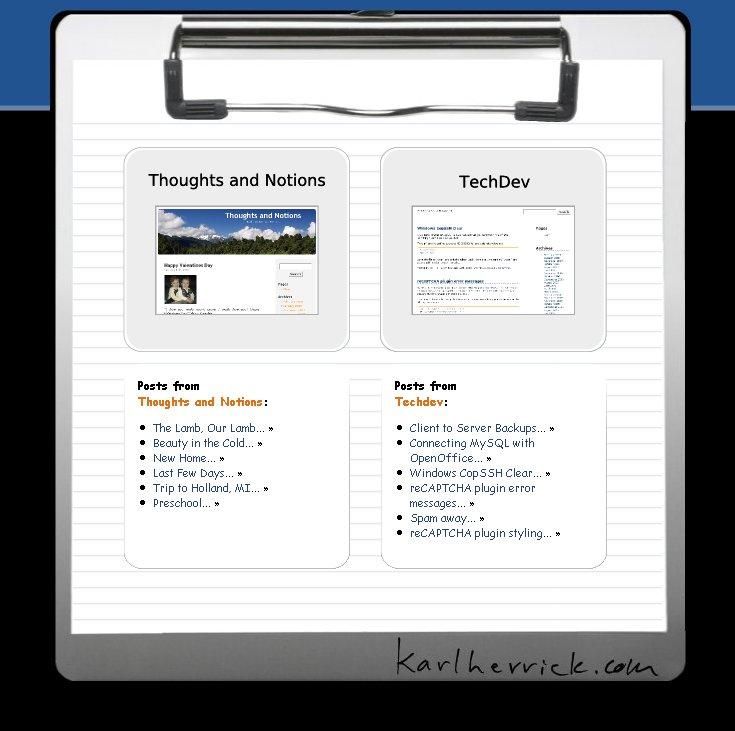 karlherrick.com-2008