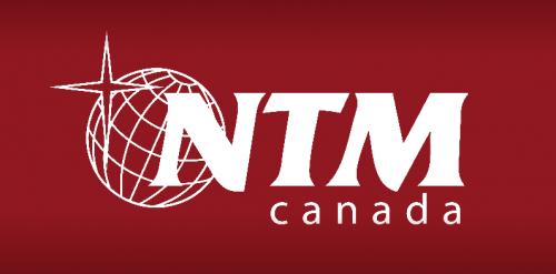 NTMC Logo New